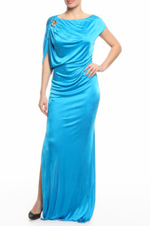 Платье вечернее Roberto Cavalli