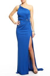 Платье вечернее Emilio Pucci