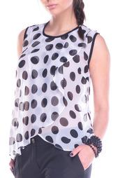 Блуза Rebecca Tatti