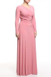 Платье Von Vonni