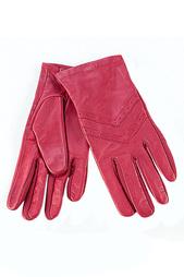 Перчатки Лайковые Isotoner