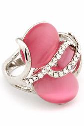 Кольцо Taya