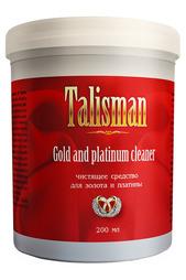 Чистящее средство для золота Talisman