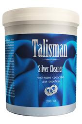 Чистящее средство для серебра Talisman