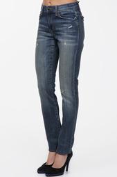 Джинсы Joe's Jeans