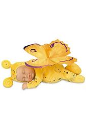 Детки-бабочки Unimax