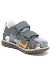 Туфли открытые дошкольные Mursu