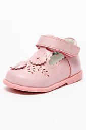 Туфли малодетские Mursu