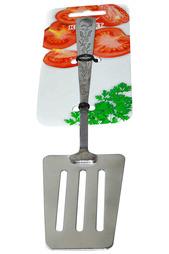 Лопатка  кухонная КРАМЕТ