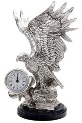 """Часы """"Ястреб"""" Brunel"""