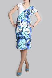 Платье Мамуля Красотуля