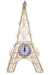 Часы настольные Русские подарки