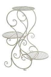 Подставка  декоративная Gloria Garden