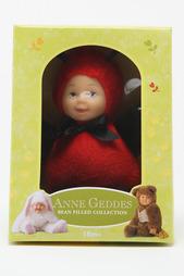 Кукла детки-божьи коровки Unimax
