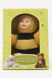 Кукла детки-пчелки Unimax