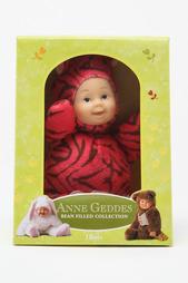 Кукла детки-тигрики Unimax