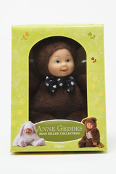 Кукла детки-мишки Unimax
