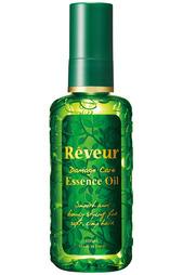 Масло для волос Reveur