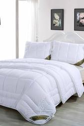 Двойное одеяло 195x215 Sofi De Marko