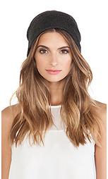 Шляпа - Plush