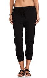 Короткие спортивные брюки - Wilt