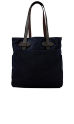 Open tote bag - Filson