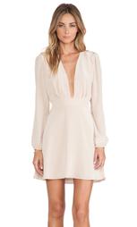 Платье michelli - Carmella