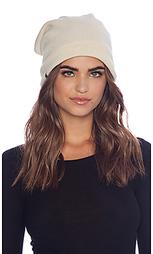Шляпа barca - Plush