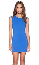 Обтягивающее платье essie - LA Made