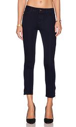 Укороченные джинсы florence - DL1961