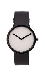 Часы twelve - Issey Miyake