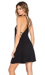 Платье sentori - RVCA