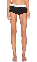 Шортики modern cotton - Calvin Klein Underwear