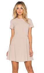 Платье - WAYF