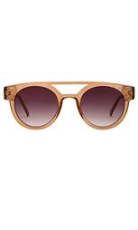 Солнцезащитные очки dreyfuss - Komono