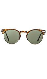Солнцезащитные очки chill wave - Spitfire