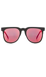 Солнцезащитные очки mirror series riviera - Komono