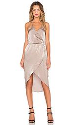 Платье миди - Capulet