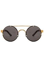Солнцезащитные очки lennon - Spitfire