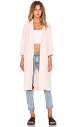 Куртка politley pink - MINKPINK