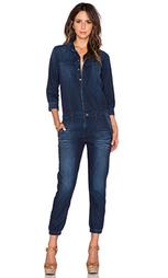 Комбинезон ryder - Hudson Jeans