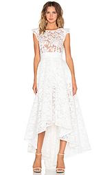 Вечернее платье boheme - Bronx and Banco