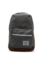 Ранец pop quiz - Herschel Supply Co.