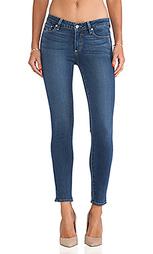 Узкие джинсы verdugo ankle - Paige Denim