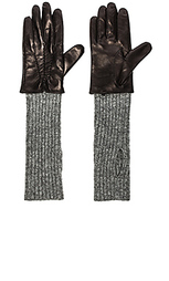 Перчатки - Soia & Kyo