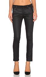 Узкие джинсы tara - Level 99