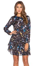 Платье vanessa - SAM&LAVI Sam&;Lavi