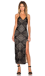 Платье jameson - AGAIN