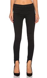 Узкие джинсы с хомутом внизу штанин bridgette - MCGUIRE