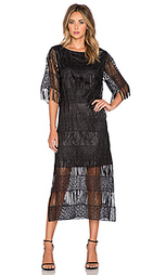 Платье makers - AGAIN